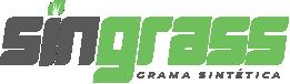 logo_singrass_web